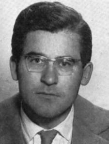 Dragan Žakić Tale