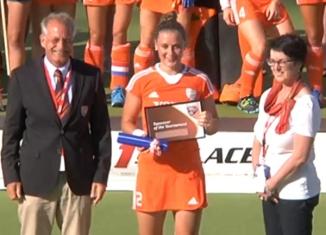 van-WIJK-Lieke-top-scores